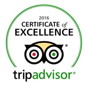 tripadvisor2016certificate