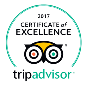 tripadvisor2017certificate